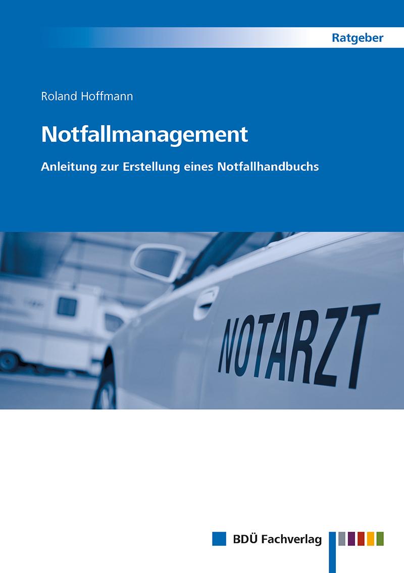 Notfallmanagement für Dolmetscher und Übersetzer